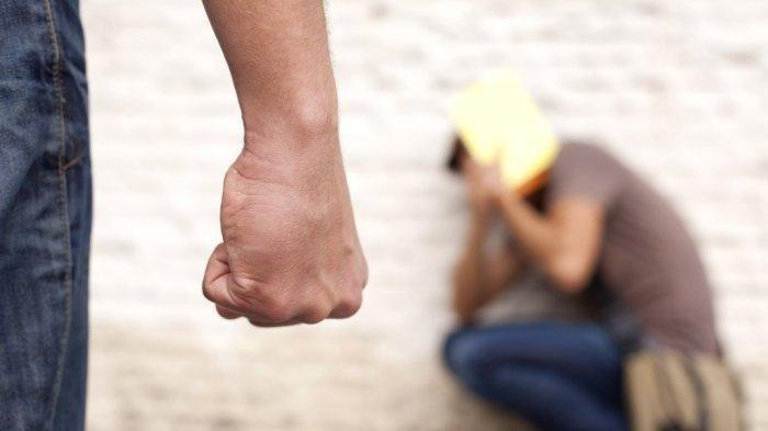 Pria Ini Dianiaya hingga Tewas Ketahuan Punya Hubungan dengan Istri Orang, Ayah Korban Ikut Memukuli
