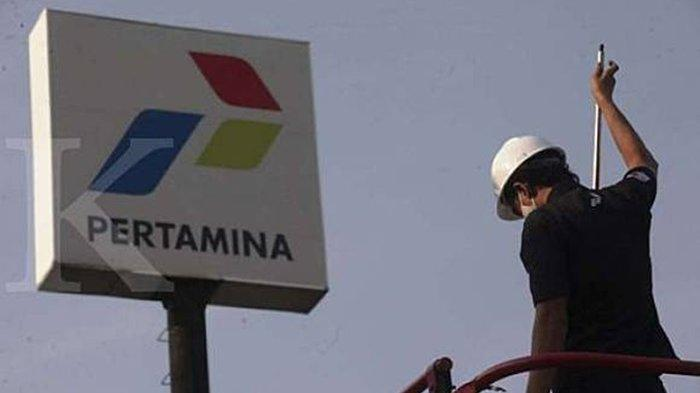 Lowongan Kerja BUMN, PT Pertamina Butuhkan 102 Karyawan Baru, Terakhir Pendaftaran Hari Ini