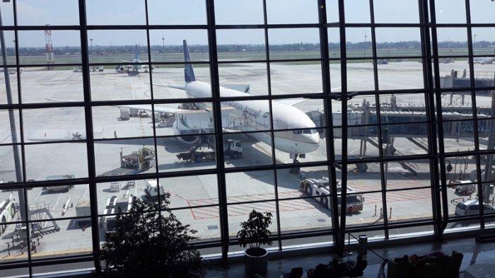 Hasil Survei Sebut Kepercayaan Warga atas Industri Travel Tetap Tinggi, Ini 3 Faktornya