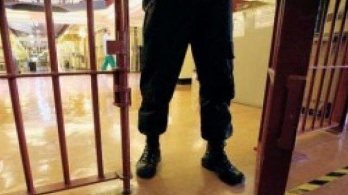 Polisi Selingkuhi Rekan Kerja hingga Kerap Bercinta, Terungkap dari GPS Mobil Dinas