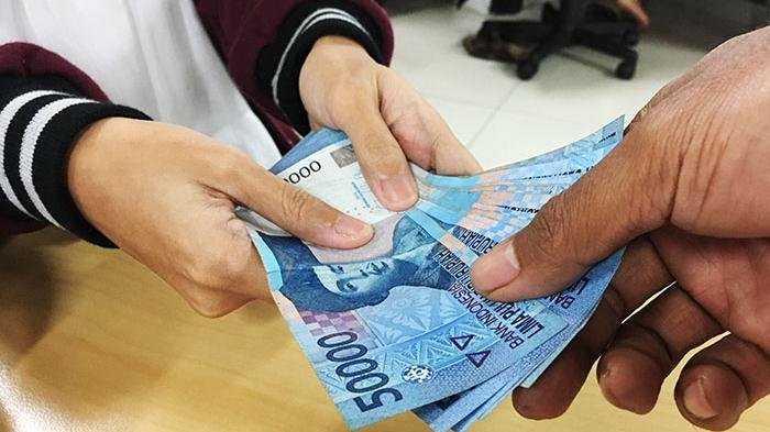 Polisi Telusuri Dugaan Lurah di Tangerang Minta Uang Rp 250 ke Warga