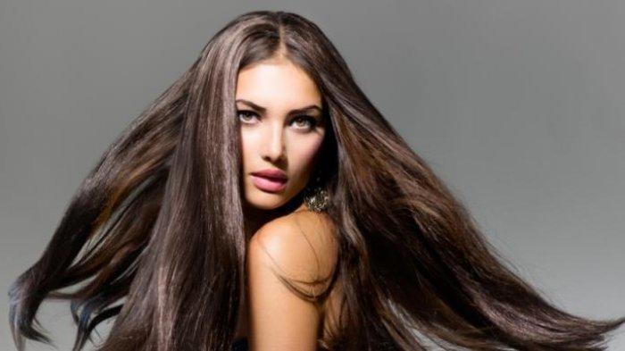 Minder Punya Rambut Tipis? Ini 5 Cara Menebalkan Rambut dengan Obat Tradisional Ala Rumahan