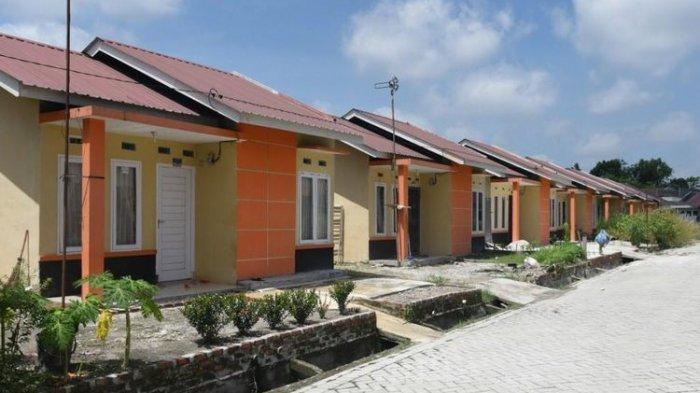 Soroti Program Rumah DP Nol Rupiah di Jakarta, PDIP: Realisasinya Bertolak Belakang dari Tujuan
