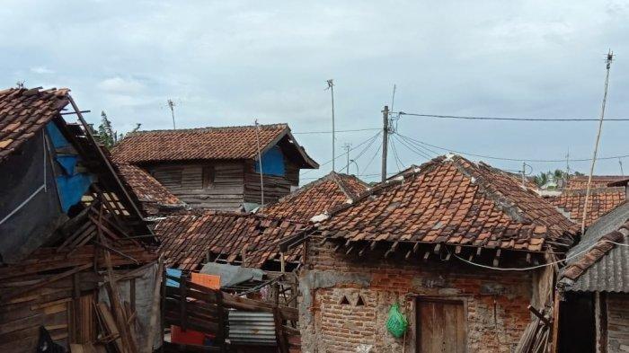 79 Rumah Tidak Layak Huni di Cimanggis Depok Bakal Diperbaiki, Satu Orang Terima Rp 23 Juta