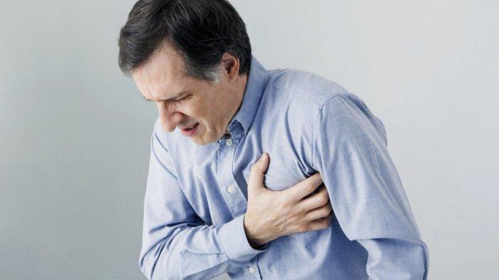 Intip 5 Kebiasaan Sederhana Ini Ternyata Bisa Menjaga Jantung Tetap Sehat