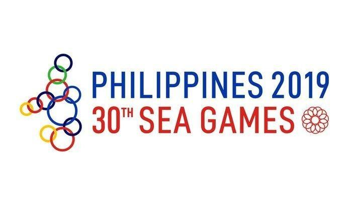 Walau Belum Selesai, Filipina Dipastikan Jadi Juara Umum SEA Games 2019