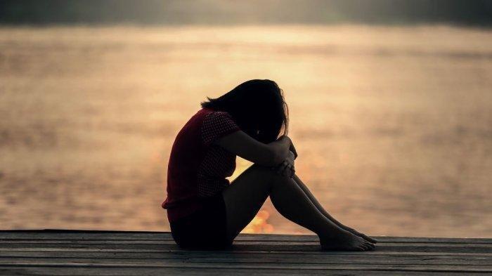 Tukiyem Teriak Lihat Kondisi Mengenaskan Mariana di Kamar, Putrinya Diduga Depresi Karena Mertua