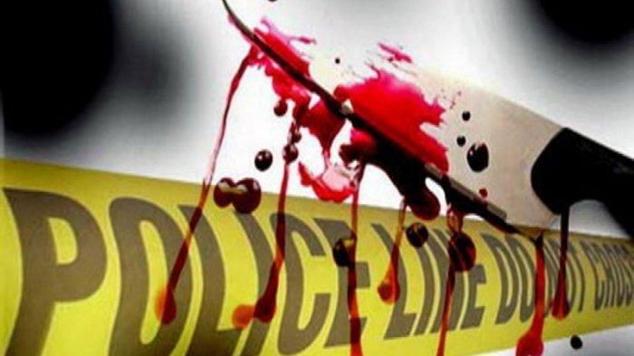 Istri yang Tusuk Suami hingga Tewas di Mampang Didakwa Pembunuhan Berencana, Kuasa Hukum Keberatan