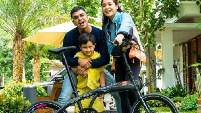 Rilis Hari Ini & Nyaman di Kantong, Berikut Harga Sepeda Lipat Police Milan X Rans Entertaiment