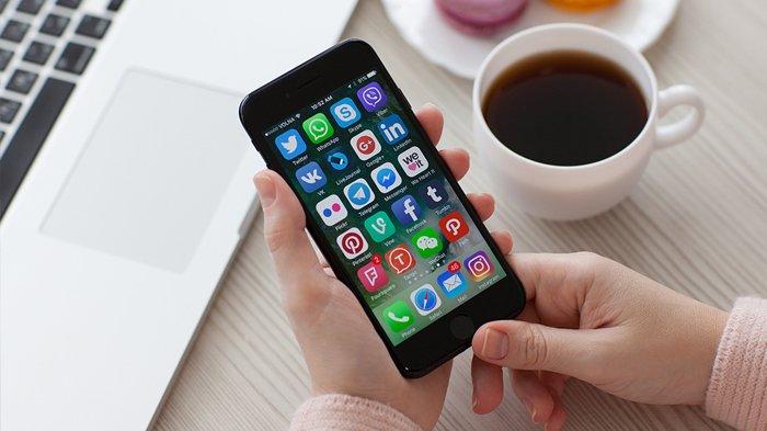 Simak 3 Cara Cepat dan Mudah Pindahkan Data dari iOS ke Android