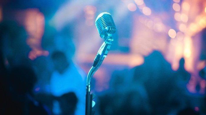 Pengunjung Karaoke di Jakarta Tak Diwajibkan Memakai Masker, Namun Wajib Swab Antigen