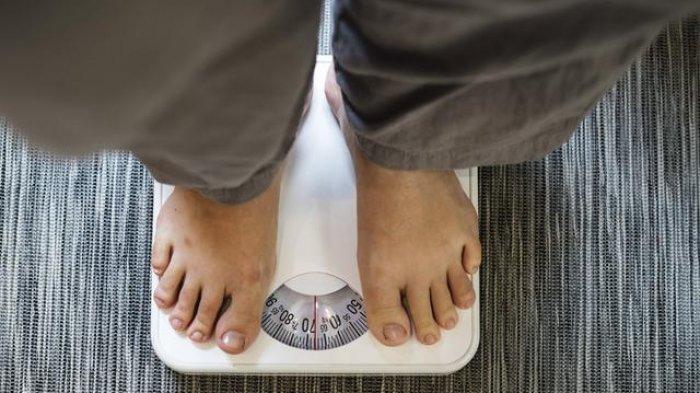Sulit Turunkan Berat Badan? Berikut 10 Kegiatan Pagi yang Bisa Dicoba untuk Menurunkan Berat Badan