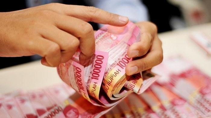 Cara Buat Kartu Keluarga Sejahtera Login cekbansos.siks.kemsos.go.id untuk Dapat Bansos Rp 500 Ribu
