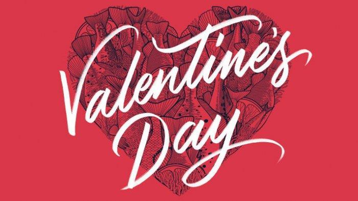 7 Rekomendasi Lagu Valentine Romantis, Cocok Diputar di Hari Kasih Sayang Bersama Pasangan