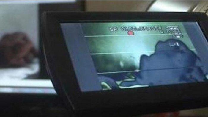 Terciduk saat Rekam Tetangganya Mandi, Pria Ini Ternyata Simpan 51 Video Tak Berbusana Korban