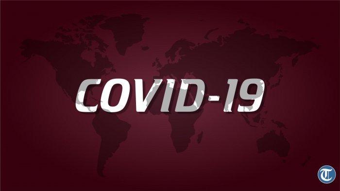 1 RW di Kabupaten Tangerang Positif Covid-19, Jumlahnya Terus Bertambah