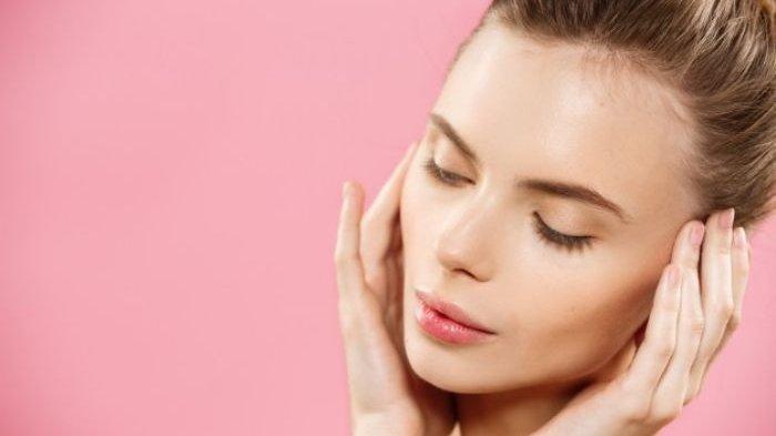 Kulit Wajahmu Berminyak? Simak Tips Ini untuk Memilih Sabun Cuci Muka yang Cocok