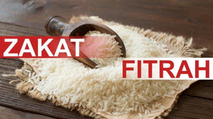 Kapan Waktu yang Afdol untuk Bayar Zakat Fitrah? Ini Tata Cara, Niat & Doa Bagi Penerima Zakat
