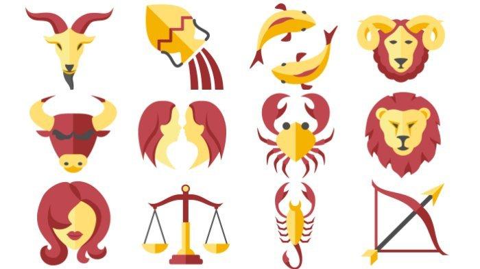 Ramalan Zodiak Keuangan Senin 22 Februari 2021, Zodiak Ini Peroleh Banyak Kesenangan dengan Cuan