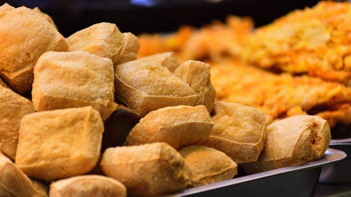 Penderita Asam Lambung, Berikut Daftar Makanan yang Wajib Dihindari Cegah Asam Lambung Naik