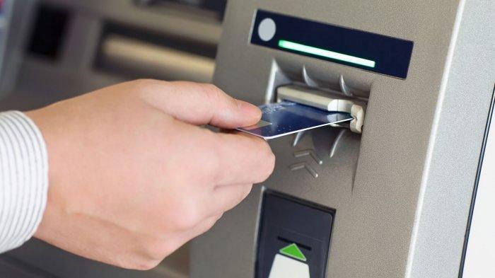Penerapan Biaya Cek Saldo dan Tarik Tunai di ATM Link Ditunda