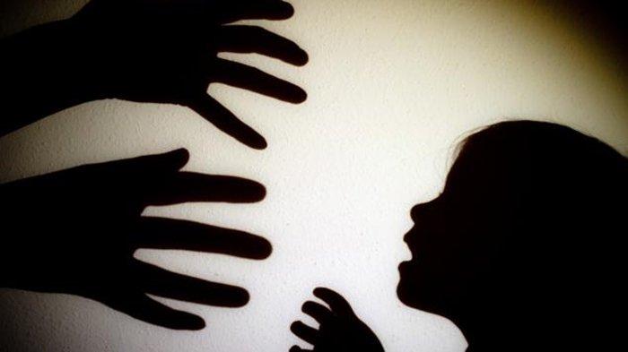 Cabuli Bocah Tujuh Tahun, Pedagang Cakwe di Pasar Rebo Ditangkap Warga