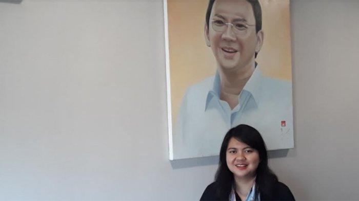 Staf Ahok Diminta Saksinya Kawal Warisan Jokowi dan Ahok untuk Jakarta: Perhatikan Warga