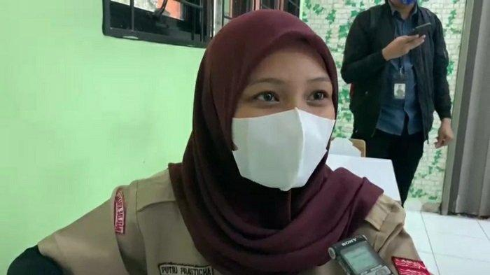 Siswa SMKN 15 Jakarta Senang Kembali Belajar di Sekolah: Jadi Nggak Bosan di Rumah