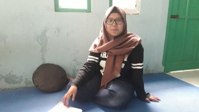 Anak Tukang Gali Kubur Sujud Syukur, Lolos SNMPTN Fakultas Kedokteran Unpad