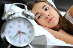 Cara Alami Mengatasi Insomnia Akut, 7 Ramuan Tradisional Ini Solusinya