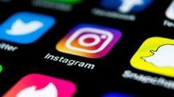 Instagram Uji Coba Fitur Rekomendasi 'Unfollow', Ini Tujuannya