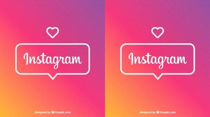 Fitur Baru di Instagram Bisa Kembalikan Unggahan yang Telah Dihapus, Begini Caranya