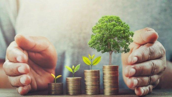 Cara Hindari Investasi Bodong, Perlu Hati-hati Agar Tak Kena Tipu