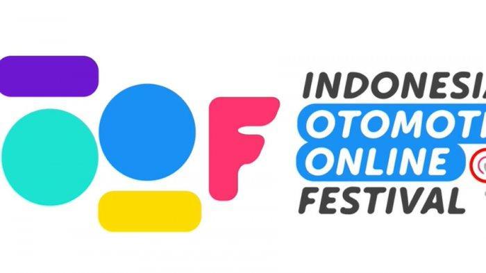 Jadwal Lengkap Festival Otomotif IOOF 2020 yang Dimeriahkan Sederet Brand Mobil Ternama di Indonesia