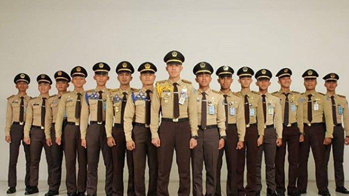 Pendaftaran Sekolah Kedinasan 2021 Telah Dibuka, Ini Cara Buat Akun SSCASN di dikdin.bkn.go.id