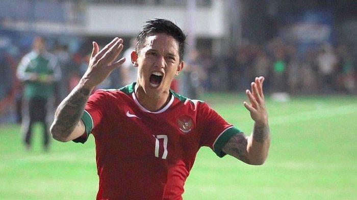 Jadwal Timnas Indonesia Vs Thailand di Kualifikasi Piala Dunia 2022, 3 Mata-mata Timnas Indonesia