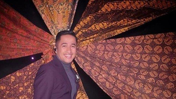 Irfan Hakim