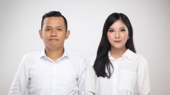 Virus Corona Bikin Pasangan Ini Tunda Pernikahan: Sibuk Info ke Undangan yang Tidak Punya Medsos