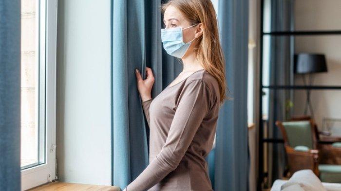 Jangan Sampai Salah! Yuk Kenali Beda Gejala Virus Covid-19 dan DBD
