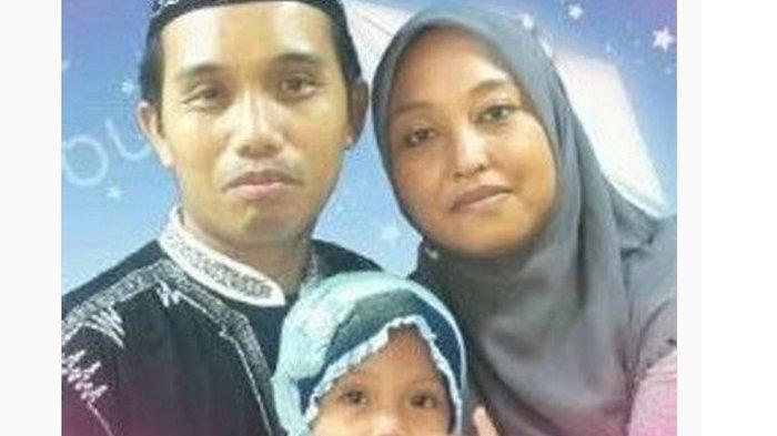 Istri Ustaz Maulana Menghembuskan Nafas Terakhir, Oki Setiana Dewi: Innalillahi Wa Innailaihi Rojiun
