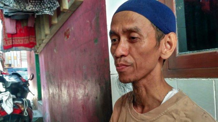 KPAI Minta Polri Usut Tuntas Korban Anak yang Meninggal dalam Kerusuhan 22 Mei