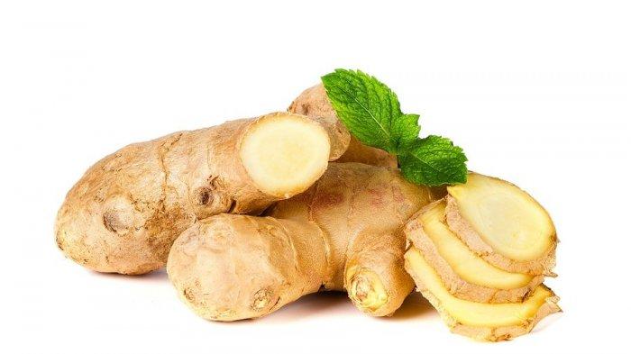 Tetap Jaga Kadar Kolesterol saat Lebaran dengan 8 Ramuan Tradisional Ini, Catat Bahan-bahannya