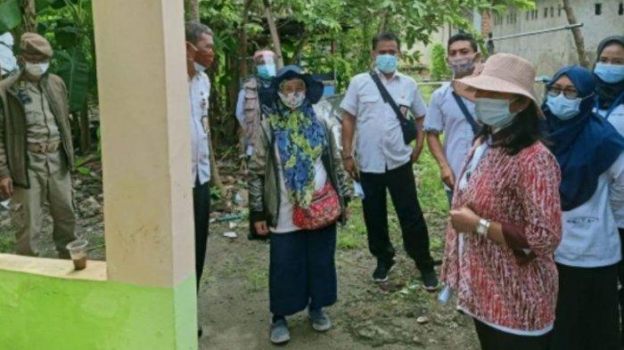 9 Homestay di Pulau Seribu Jadi Tempat Isolasi Terkendali, Sudah Tampung 34 Pasien Covid-19