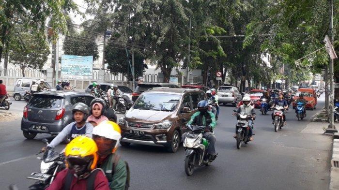 Ada Pemeliharaan Gardu Listrik, Sejumlah Wilayah di Bekasi Diprediksi Pemadaman Selama 5 Jam