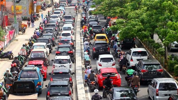 Kota Penyangga Jakarta, Depok Rawan Penularan HIV/AIDS dan Peredaran Narkotika