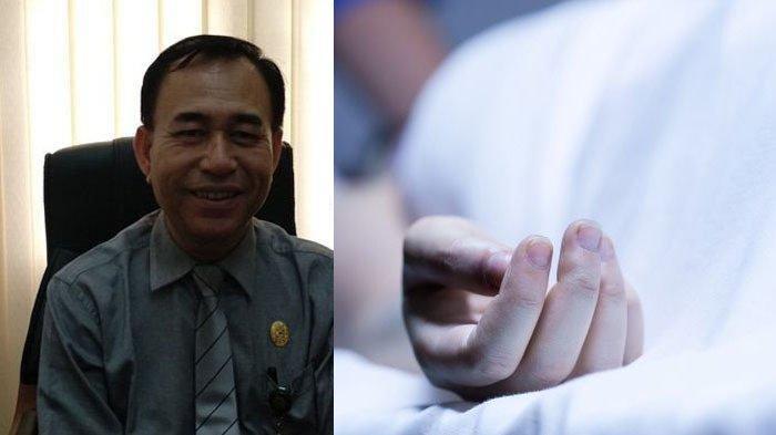 Harta Jamaluddin Capai Rp48 M, Pengacara Soroti 'Kata Kunci Penting' Misteri Kematian Hakim PN Medan
