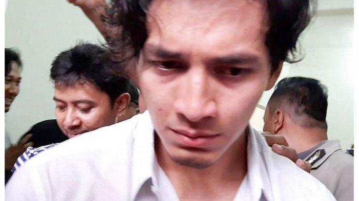 Mengaku Kapok, Ini Reaksi Jefri Nichol Divonis 7 Bulan Rehabilitasi Kasus Narkoba
