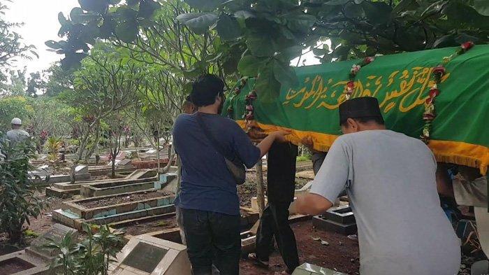 Korban Meninggal Kecelakaan Bus Subang Bertambah: Total 9 Orang