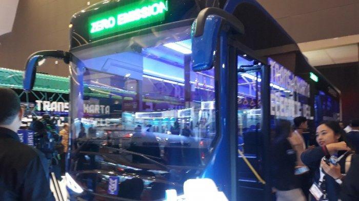 jenis-bus-tenaga-listrik-transjakarta-yang-dipamerkan-di-ajang-busworld-di-kemayoran.jpg