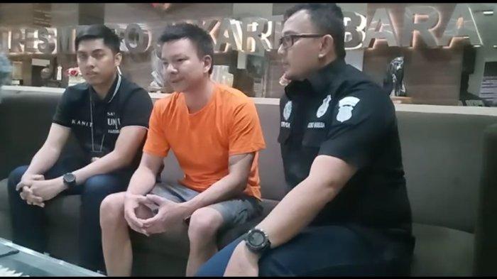 Jerry Aurum Tidak Terima Divonis 11 Tahun Penjara dan Ajukan Banding: Begini Sikap Jaksa